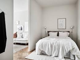 minimal home minimal home with warm colors coco lapine designcoco lapine design