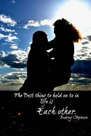 Perfect Love Quote by Perfect Love Only Happens With Time Photo Quotes By