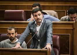 noticias uruguayas enero 2017