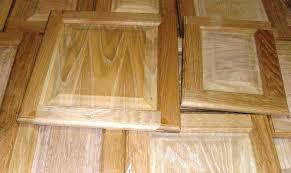 Unfinished Base Kitchen Cabinets Innovative Unfinished Kitchen Cabinets And Quality One 18 X 34 12