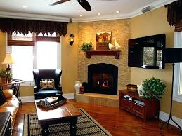 family room designs with fireplace fireplace oasis games