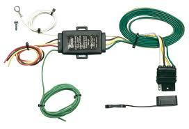 wiring diagrams 5 pin trailer plug trailer wiring harness 7 pin