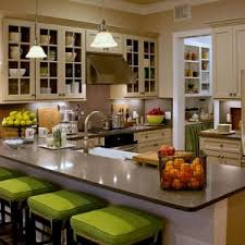 kitchen countertop storage ideas awesome kitchen countertop decor images ideas andrea outloud