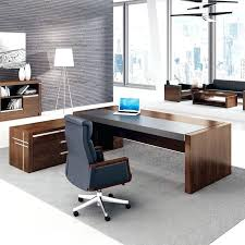 Executive Office Desk For Sale Office Desk Buy Ecofloat Info