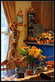 thanksgiving welcome nowhere 53 best welcome autumn images on pinterest autumn fall