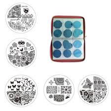 online buy wholesale pattern nail polish from china pattern nail