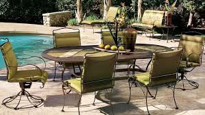 Ow Lee Patio Furniture Clearance Ow Lee U2014 Patio World