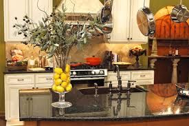 decorating kitchen island decorating a kitchen island home design