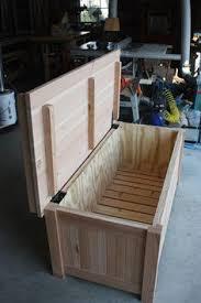 storage bench file cabinet diy project storage bench file cabinet stephanie dee
