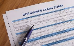 Event Insurance Event Insurance Service Event Insurance Claim Application U0026 Process