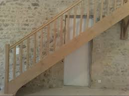 Escalier Quart Tournant Moderne by Incroyable Escalier Quart Tournant Moderne 7 Menuiseries