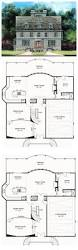 home design best images about greek revival house plans on