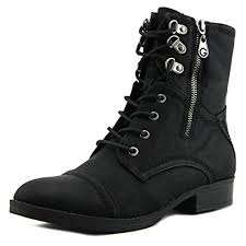 womens boots guess amazon com g by guess s fleek boots