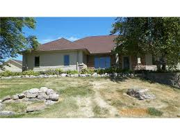 listings real estate listings houses for sale iowa realty