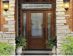 Bayer Built Exterior Doors Entry Doors Billings Mt C S Exterior Designs