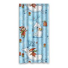 Graphic Shower Curtains by Graphic Shower Curtain Part 42 Elephant Curtain Bathroom