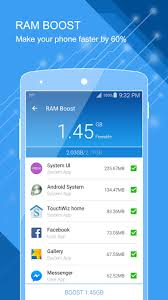 fast charging app for android dr battery fast charger apk for android