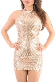 clubbing clothes lottery great glam is the web s best online shop for trendy club