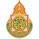 สำนักงานเขตพื้นที่การศึกษาประถมศึกษาจันทบุรี เขต 2