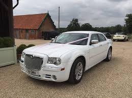 chrysler car white chrysler 300