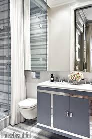 bathroom ideas small bathrooms designs fascinating bathroom decor ideas for small bathrooms 42 about