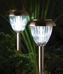 outdoor landscaping lights solar lights outdoor simple outdoor com