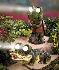 8 best gator garden images on alligators garden