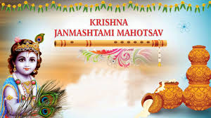 15 incredible krishna janmashtami decoration pictures and images