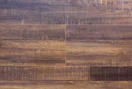country floor serradon barnwood country 7 5 x 72 x 12 3mm pine laminate