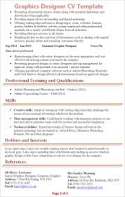 designer resume templates 2 geometry homework help finding some reliable assistance template