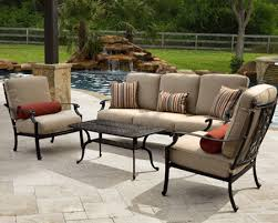 Lakeview Patio Furniture by Lakeview Outdoor Patio Furniture Collections Ultimate Patio