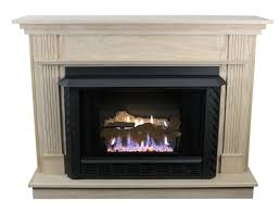 Michael Amini Fireplace Ashley Hearth Vent Free Propane Fireplace U0026 Reviews Wayfair