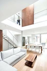 interior design for construction homes design for house construction design for house construction home