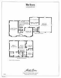 briarwood homes floor plans briarwood homes floor plans luxury greenbriar levittownbeyond new