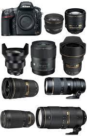 best lenses black friday deals nikon best lenses for nikon d800 d800e camera news at cameraegg