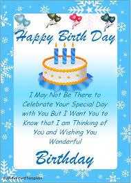 happy birthday cards best word birthday cards format happy birthday card template gangcraftnet