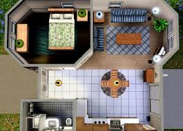 starter home plans starter home floor plans 1 home decoration