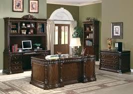 office furniture ideas luxury executive office chairs ecda2015 com