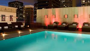 San Diego Map Of Hotels by 70 Hotels Near San Diego Convention Center Ca Northrop Grumman