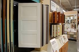 Home Depot Cabinet Door by Farmhouse Kitchen Cabinets Wonderful Door Design From Martha