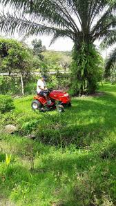24 best zero turn mowers images on pinterest zero turn mowers