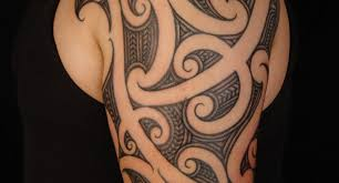 maori tribal tattoos for men 35 best maori tattoo designs strong