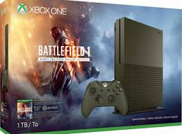 best xbox one deals black friday 2017 10 best black friday deals in games for 2016 games lists