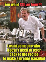 Kitchen Memes - hell s kitchen meme generator imgflip