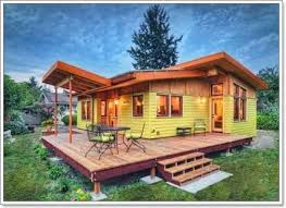 exterior wooden house design android apps on google play