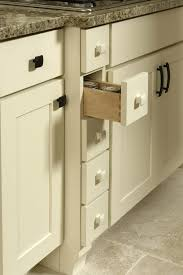 How To Remove Paint From Kitchen Cabinets Aluminum Roll Up Cabinet Doors With Appliance Kitchen Lovely And