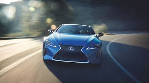 lexus is350 f sport uk discover lexus design lexus uk