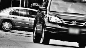 lexus of queens complaints i team update new york city sues car dealer after accusations of