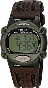 timex expedition compass watch amazon black friday amazon com timex unisex t49658 expedition classic digital chrono