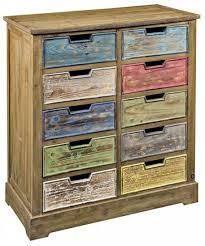 10 Drawer Cabinet Best 25 Multicoloured Storage Cabinets Ideas On Pinterest